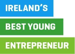 Irelands-best-young-entrepreneur