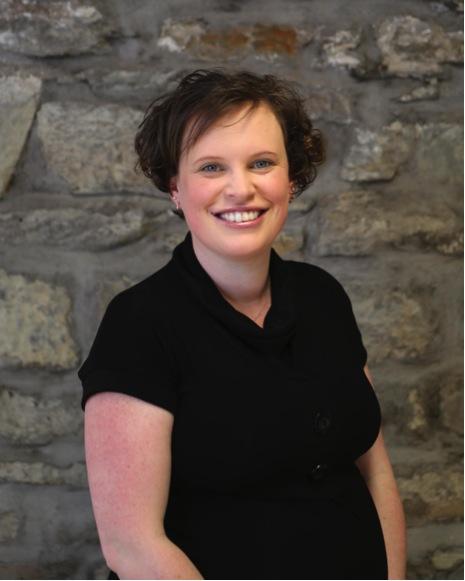 Jessica Whooley BBS, ACA,CTA