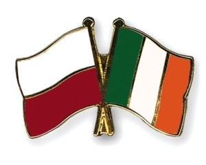 Accounting and Business Support for the Polish Business Community in Ireland