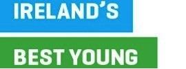 Caroline selected for Irelands Best Young Entrepreneur