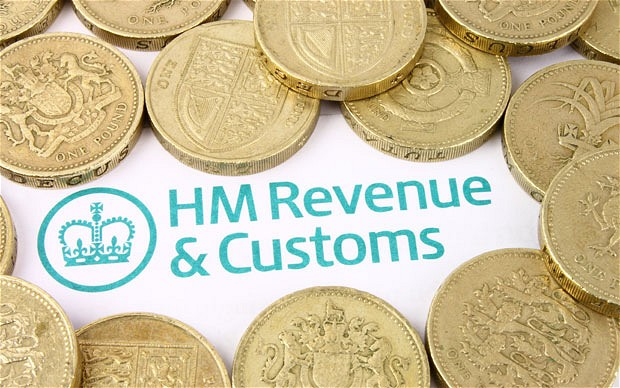 uk tax-hmrc_2358937b