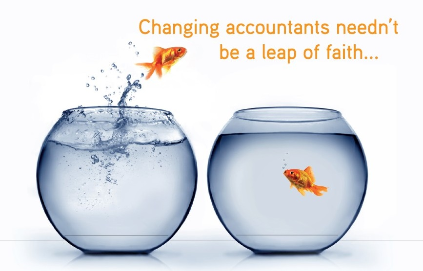 Changing-accountants3