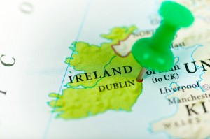 Non-Domiciles in the UK will now look to Ireland for tax purposes