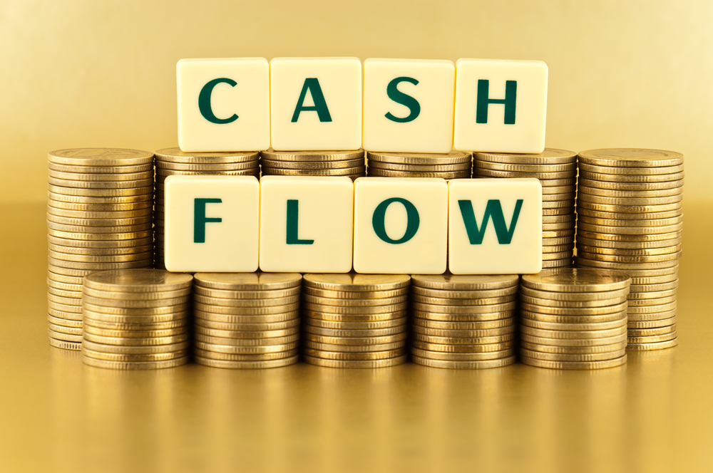 Cashflow Management Our Six Tips for Success