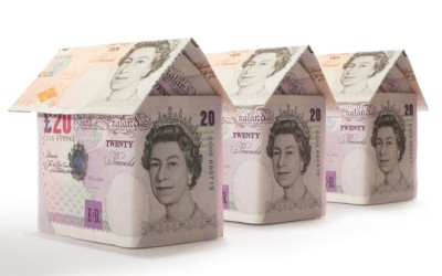 Irish Owners of UK property now subject to UK Capital Gains Tax on Sale