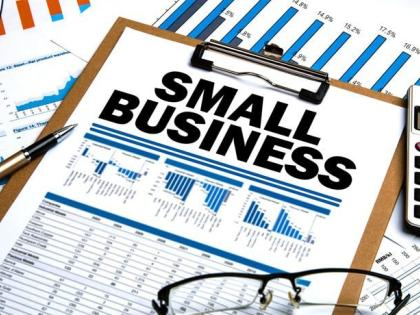 Enterprise Support Grant for Small Businesses